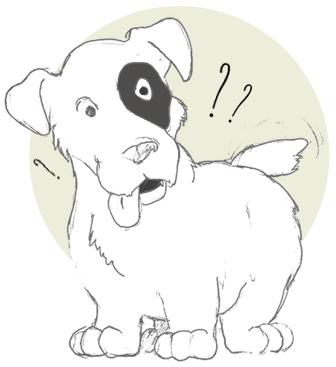 demodog